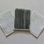 防水毯的优越防渗性能