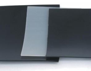 HDPE防水板