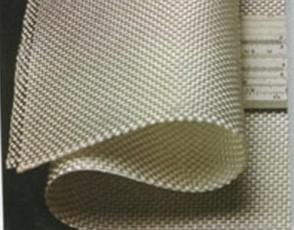 机织土工布