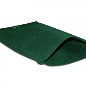 抗UV绿色环保生态袋