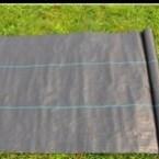 铺设园艺地布垫层时留意哪些问题