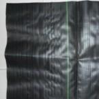 常见的防草布有几种应用方式
